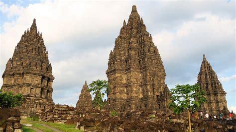 indonesia turisti per caso prambanan viaggi vacanze e turismo turisti per caso