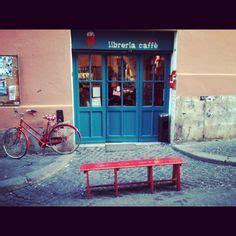 ancora libreria roma libreria ancora via della conciliazione 63 00193 roma