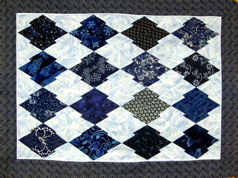 japanese style quilts patterns search quilts