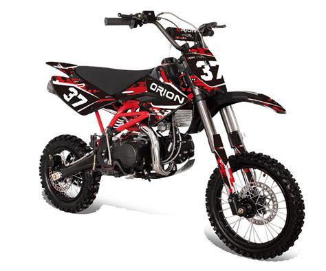 motocross bikes for sale ni cool dirt bikes for sale dirt demon 70cc dirt bike images