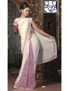 How To Drape A Saree V 234 Tements Indiens