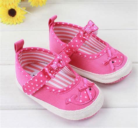 one year baby shoes 2016 new baby shoes 0 one year baby toddler