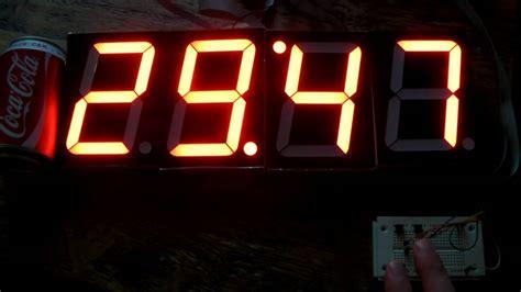 big countdown large countdown timer