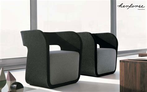 sillones individuales modernos sillones individuales sofas tapiceria
