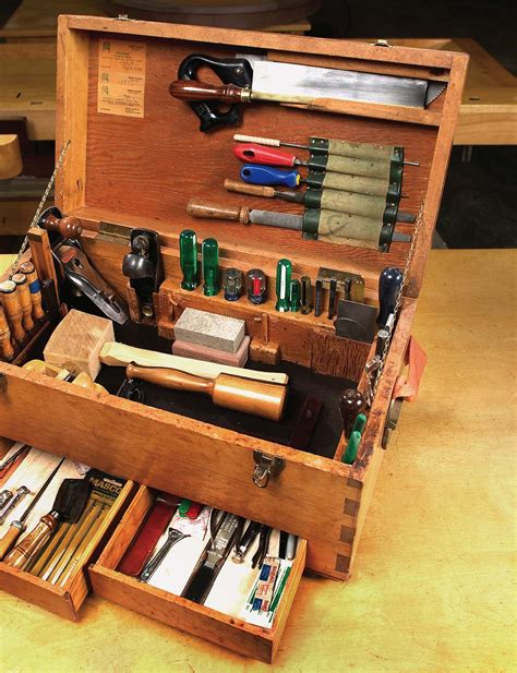 tools for woodworking your toolkit popular woodworking magazine