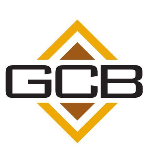 gránit bank granite community bank cold cold cold