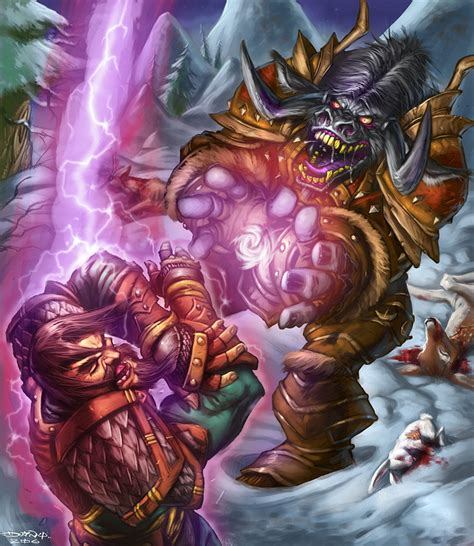fear wowpedia your wiki guide starfire wowpedia your wiki guide to the world of warcraft