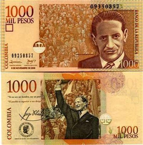 imagenes ocultas en billetes apetito sustituto un discurso de 1000 pesos