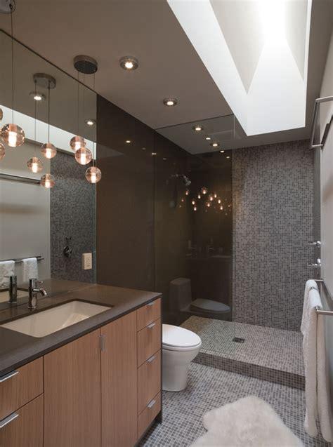 easy clean bathroom design ideas de decoraci 243 n 4 secretos para tener un ba 241 o de lujo