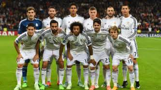 awesome real madrid squad #1: Real-Madrid-Team-Wallpaper-2015-Hd-6.jpg