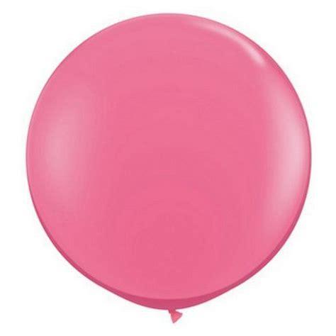 Large Pink Balloon large pink balloons images