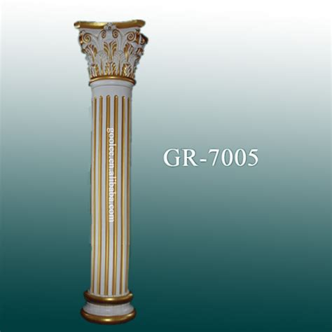 pillar decoration home pu pillar for home and interior decoration buy home