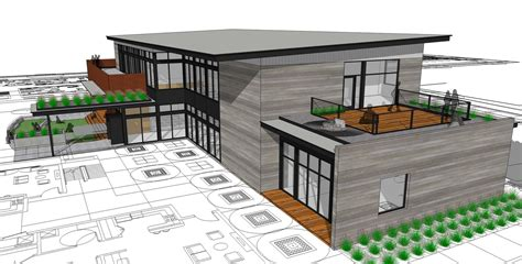 club house design jacob gines intimations preliminary club house design