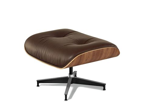 eames armchair and ottoman eames 174 ottoman only hivemodern com