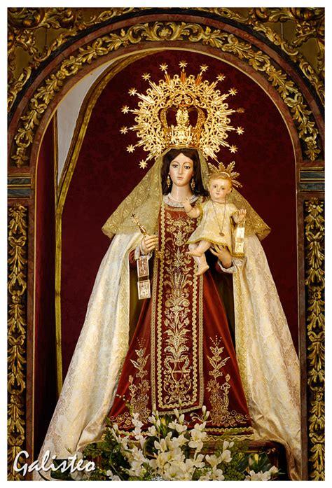 la virgen de los viviendo la historia de m 233 xico el guadalupanismo y el culto paralelo la virgen de los remedios