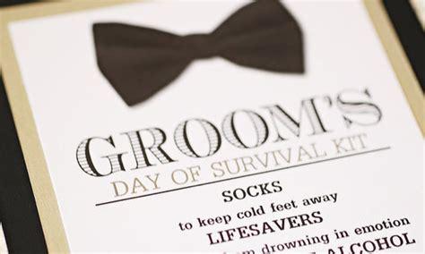 wedding day emergency kit checklist groom wedding day emergency kit checklist for grooms malaysia