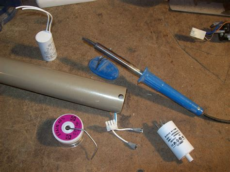 Reparer Placo Cass by Comment Demonter Un Volet Roulant Comment D Monter Le