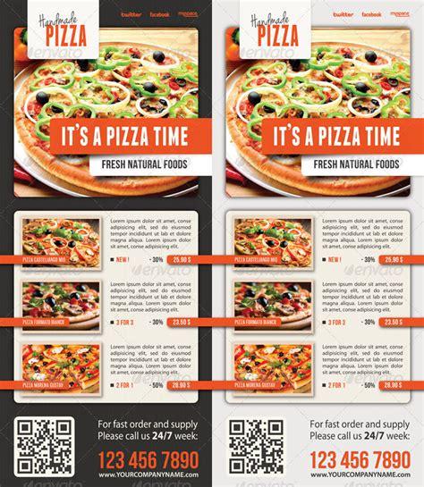food banner template 16 food banner designs design trends premium psd