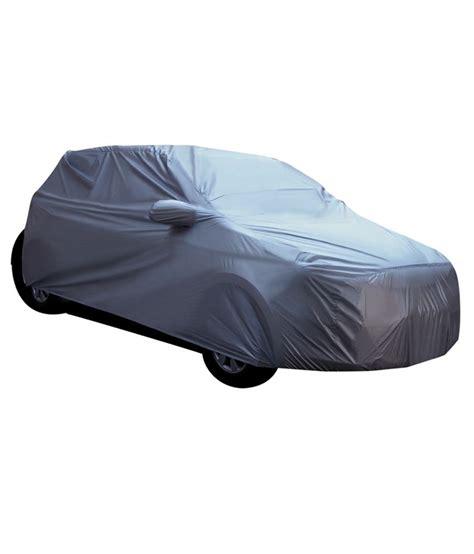 Free Ongkir Cover Mobil Toyota Silver carmate toyota innova car cover premium silver buy