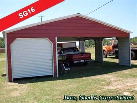 Small Metal Garage by Bike Storage Sheds Nz Small Metal Storage Buildings For Sale