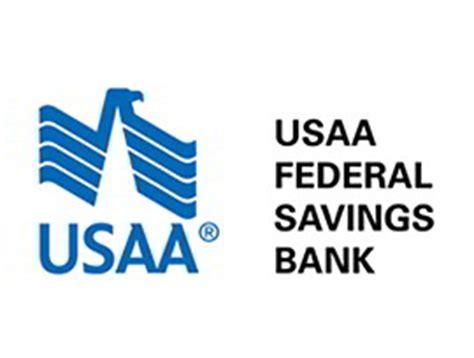 usaa federal savings bank san antonio tx usaa near me 2019 2020 new car release date