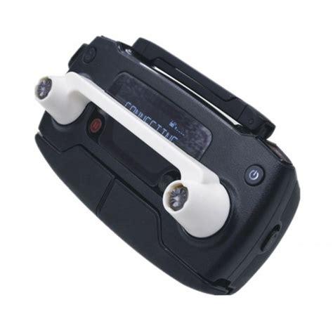 Remote Joystick Holder Bracket Parts For Dji Mavic Pro Spark 1 dji spark mavic pro drone remote joystick holder bracket dji110v2
