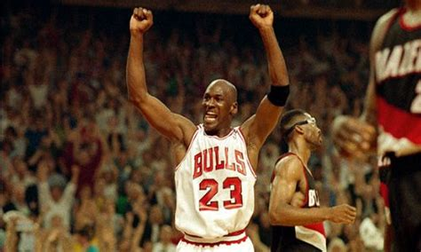 michael jordan biography adulthood practice these power poses to feel confident in your body