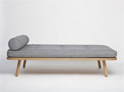 daybed design wooden daybed comfortable with chic and practical design