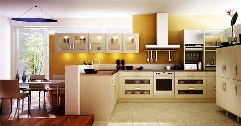 Wow Kitchens: Modular Kitchen Dealer Delhi, Modular
