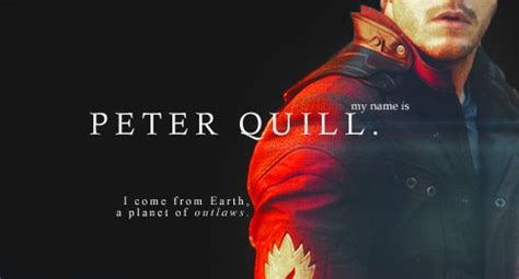 quills movie quotes quill quot what should we do next something good something