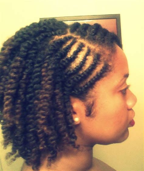 pictures of flat twists best 25 two strand twists ideas on pinterest