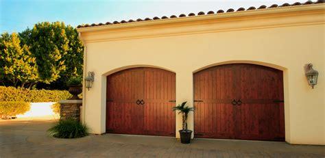 Garage Doors Unlimited Garage Doors Unlimited Gdu Garage Doors San Diego