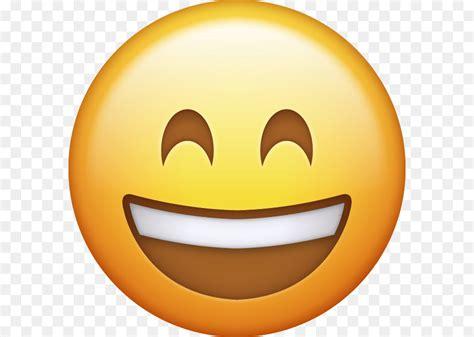 emoji smiley happiness iphone emoticon emoji png
