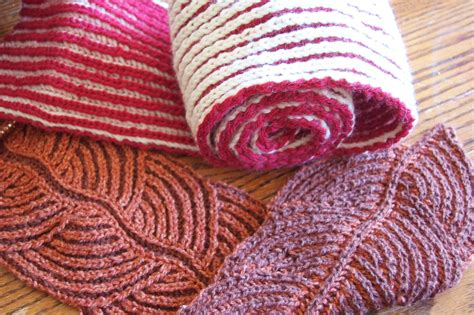brioche knitting patterns free see www nurturedbylove ca for the active version of this