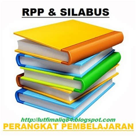 Buku Siswa Prakarya Kelas Vii Smpmts perangkat pembelajaran prakarya smp mts kurikulum 2013