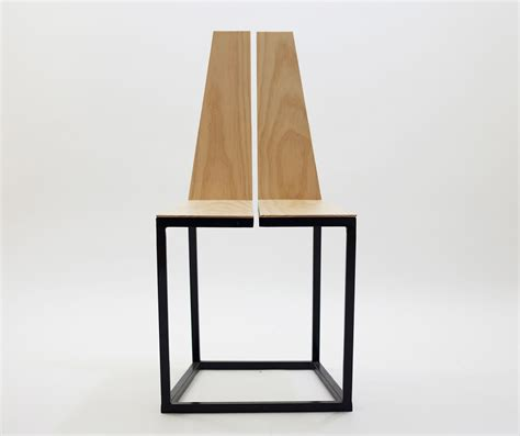 winners 2015 vmodern furniture design competition evolo architecture magazine