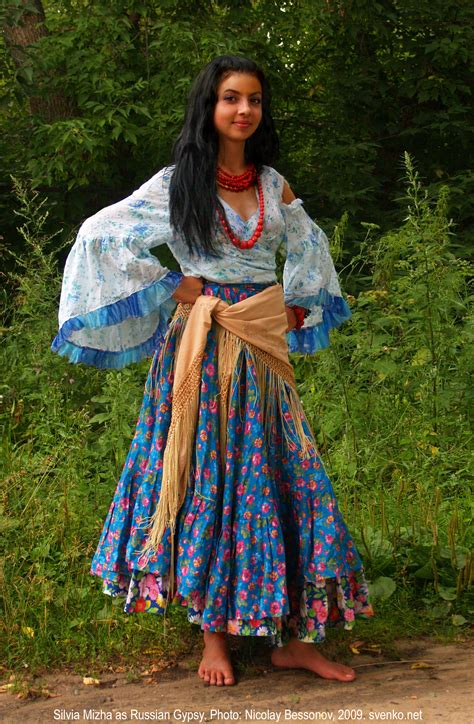 real gypsy clothing real gypsy clothes www imgkid com the image kid has it