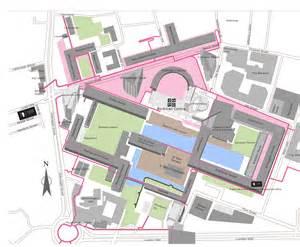 melbourne convention centre floor plan floor plan barbican centre floor house plans with pictures