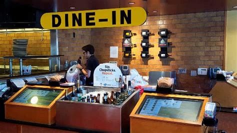 Countertops Pei by Kung Pao Chicken Picture Of Pei Wei Diner Weston Tripadvisor