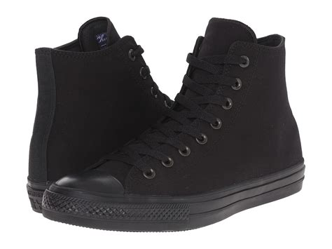 Converse Ct Ii Ox Premium Ca4481 chaussures converse 201 conomiser jusqu 224 60 converse