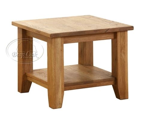 50 small wood coffee tables coffee table ideas