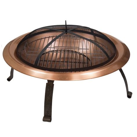 Portable Wood Burning Pit blogs a portable wood burning pit will fit anywhere in your backyard