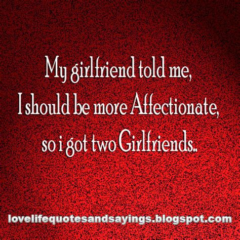 quotes for my fiance my quotes sayings quotesgram