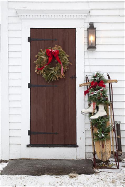 unique holiday door decor door decorations
