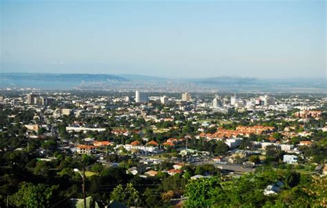 Kingston Jamaica Search Kingston Jamaica In The Footsteps Of Bob Marley Guides