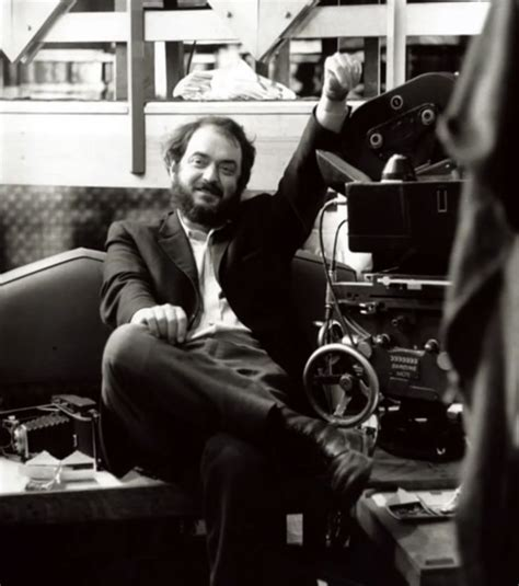 best of stanley kubrick 25 best ideas about stanley kubrick on the
