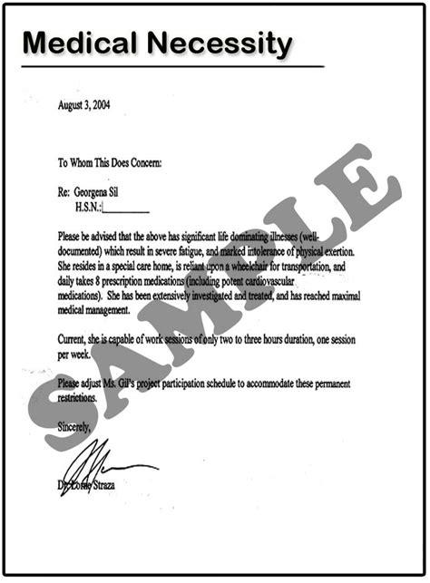 Job Cover Letters - Volunteer Firefighter Cover Letter Sample ...