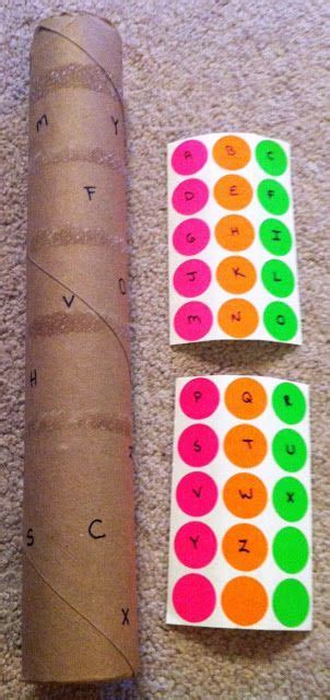 Things To Make With Paper Towel Rolls - 1000 ideas about paper towel on toilet