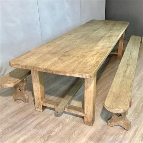 farmhouse tables maple dining table elm antique