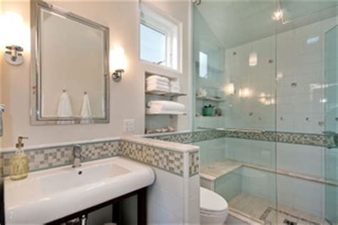 bathroom paint jobs 6 elements of a perfect bathroom paint job